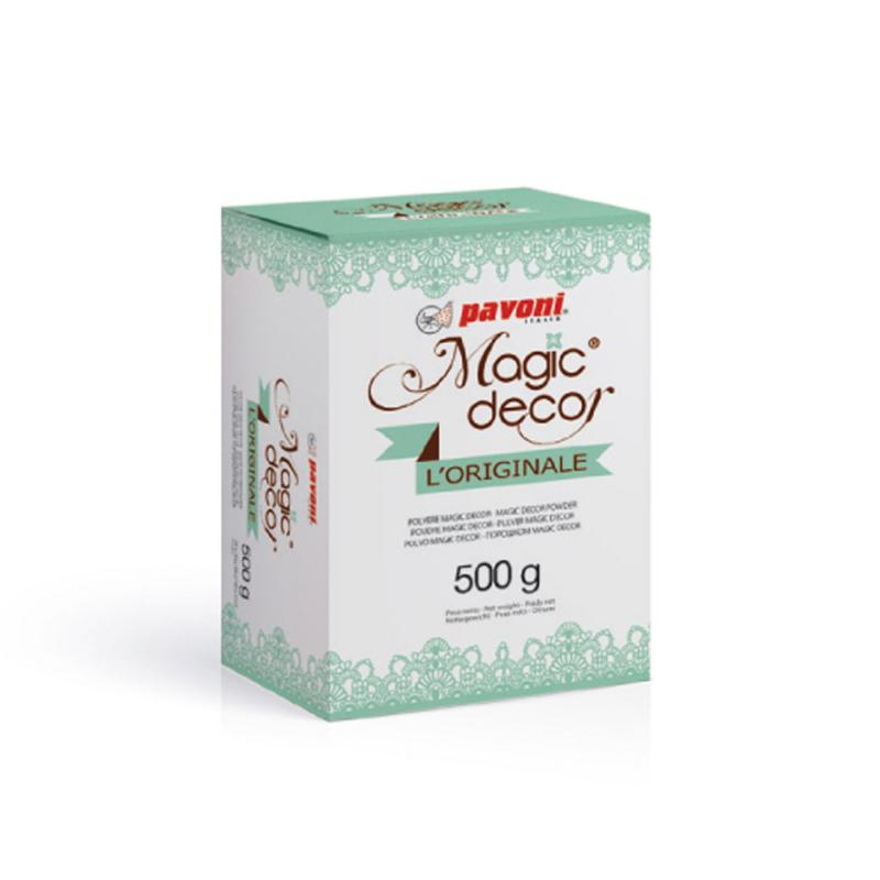 Magic Decor 500 g